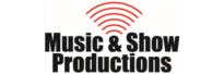 Music & Show Productions