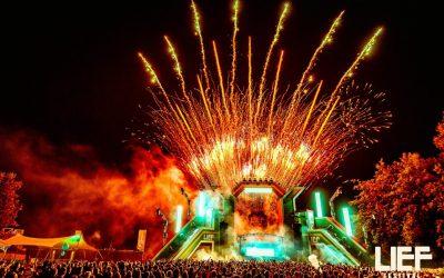 Lief-festival-vuurwerk-show-einde-e1568195557453 (1)