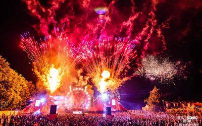 Ultrasonic-festival-vuurwerk-mainstage-1